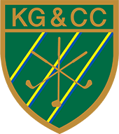 Kennemer Golf Logo